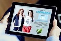 E-DERGI / Bu şablonları size özel uyarlamamızı isterseniz mağazamızdan uyarlama hizmeti alabilirsiniz: https://www.facebook.com/commerce/products/540569076068317/ ::: BORDO ILETISIM ::: www.bordoiletisim.com ::: MAGAZAMIZ ::: magaza.bordoiletisim.com