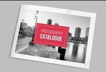 KATALOG / Bu şablonları size özel uyarlamamızı isterseniz mağazamızdan uyarlama hizmeti alabilirsiniz: https://www.facebook.com/commerce/products/1097308403644280/ ::: BORDO ILETISIM ::: www.bordoiletisim.com ::: MAGAZAMIZ ::: magaza.bordoiletisim.com
