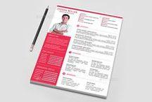 CV / Bu şablonları size özel uyarlamamızı isterseniz mağazamızdan uyarlama hizmeti alabilirsiniz: https://www.facebook.com/commerce/products/1180610738638935/ ::: BORDO ILETISIM ::: www.bordoiletisim.com ::: MAGAZAMIZ ::: magaza.bordoiletisim.com