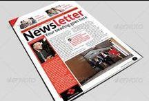 BULTEN / Bu şablonları size özel uyarlamamızı isterseniz mağazamızdan uyarlama hizmeti alabilirsiniz: https://www.facebook.com/commerce/products/1002702259827084/ ::: BORDO ILETISIM ::: www.bordoiletisim.com ::: MAGAZAMIZ ::: magaza.bordoiletisim.com
