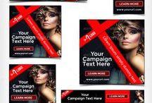 BANNER REKLAM / Bu şablonları size özel uyarlamamızı isterseniz mağazamızdan uyarlama hizmeti alabilirsiniz: https://www.facebook.com/commerce/products/1334046906611528/ ::: BORDO ILETISIM ::: www.bordoiletisim.com MAGAZAMIZ ::: magaza.bordoiletisim.com