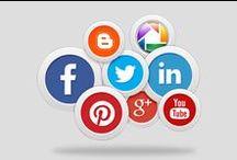 SOSYAL MEDYA YAYINI / Bu şablonları size özel uyarlamamızı isterseniz mağazamızdan uyarlama hizmeti alabilirsiniz: https://www.facebook.com/commerce/products/1046119795507863/ ::: BORDO ILETISIM ::: www.bordoiletisim.com ::: MAGAZAMIZ ::: magaza.bordoiletisim.com