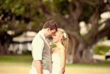 weddings / by Katelyn Guilbeau