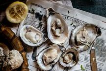 OBX Recipes and Entertaining / Here are some of our favorite recipes and entertaining ideas that you might enjoy while visiting the Outer Banks.