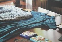 Wardrobe wishes