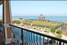 Croatan Surf Club / Sun Realty is proud to introduce Croatan Surf Club, the Outer Banks' most luxurious oceanfront condominiums. Located in the heart of Kill Devil Hills, these Outer Banks vacation rentals set a new standard for style and elegance on the Outer Banks. Croatan Surf Club features an amazing oceanfront pool complex, complete with a children's pool and sprayground area, and stunning ocean views. A fitness center and indoor pool area further compliment your luxury vacation experience.