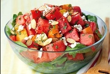 Healthy Recipes / Healthy Family Friendly, Kid Approved Recipes from Dine with Diana By Diana Heather for blog.totsy.com