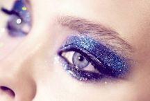 Beauty / Hair & Nails & Skin... Oh my!