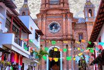 Dreaming of Puerto Vallarta