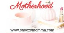 Motherhood / If you would like to join this board please follow my Pinterest and email me at snoozymomma@gmail.com.   No more than 5 pins a day and re-pin at least 1 to 1. Posting the same pin more than once in a week = spamming.  VERTICAL PINS ONLY! Please limit product pins (less than 3 a day) and only use images w/text don't use just an image of a product.   I will remove pins/collaborators without warning if the pins are related to this board/are offensive.