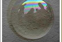 Bubbles / by Deborah @ Teach Preschool
