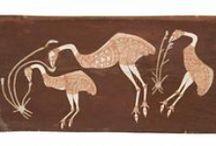 Aboriginal Art • Australia / by Visit Australia