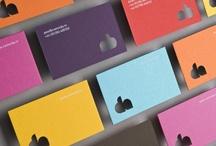 design_image, branding, identity / by Orsi Glavanovics