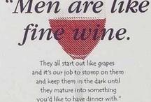 Random Quotes / by Nashoba Winery
