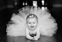 Kiddies / by Ashley Thomas