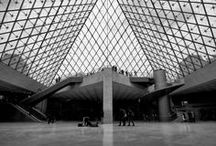 Louvre | Museum / Take a virtual trip to the museum!