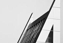 Modern Architecture / contemporary   futuristic   architectural   design   visual   modern   minimal   minimalistic, interior   space  