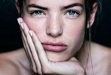 Beauty / by Danielle Hall