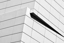 Architectural Patterns / architecture   buildings   facades    textures   exterior