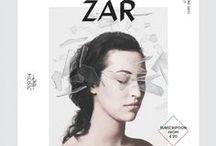 Design: Covers