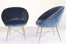 Int Dec - Furniture Assignment