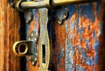 Doorway to Neverland