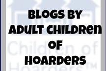 Blogs by COH