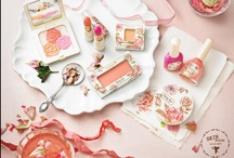 Korean Makeup / the place for the cutest makeup on Earth! www.thecutestmakeup.com