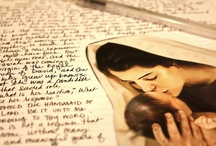 [] Worth Reading [] / by Jacqueline Zarak
