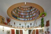 Books Worth Reading / by Andy Burnham