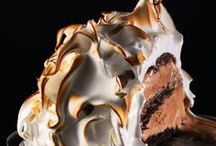CAKE Boss / by Jacqueline Zarak