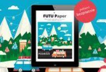 FUTU Paper
