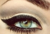 Make up <3 Beauty Tips