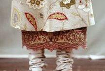 "pantaloony bin | Oyuun / ""Geek Sheikh"" / by Ragtime Doll"