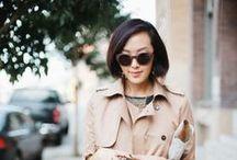 [Fashion] : Style Inspo