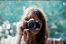 [Photo] : Selfies / Photography