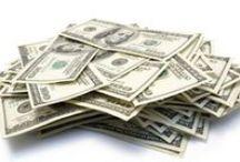Money.Budget.Save / Money / by Jolee Heder