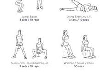 Body - Fitness