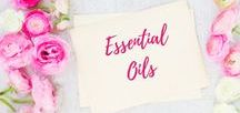 Essential Oils / Essential Oil uses and health benefits. Essential Oil Diffuser Recipes. Essential Oil Roller Ball Recipes. Young Living Essential Oils
