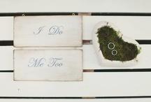 Beautiful Weddings / by Renata Timerbaeva