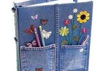 Craft ideas / craft ideas / by Sarah Womack