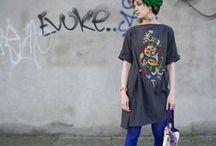 Sewing + Blog Favs