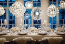 Lamps, lighting / Why do they have to be sooo expensive?? / by Stacey Ziegler
