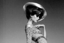 Fashion / by Iam Unpredictable