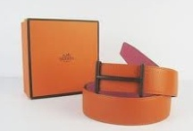 Hermes / by Iam Unpredictable