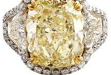 Jewelry / by Iam Unpredictable