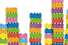 Lego...my lego!