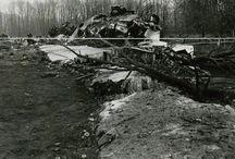 TWA Flight 128 Crash-November 20, 1967