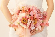 Bouquets / by Imagine... Weddings & Special Events