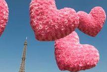San valentin/ dia del amor y la amistad